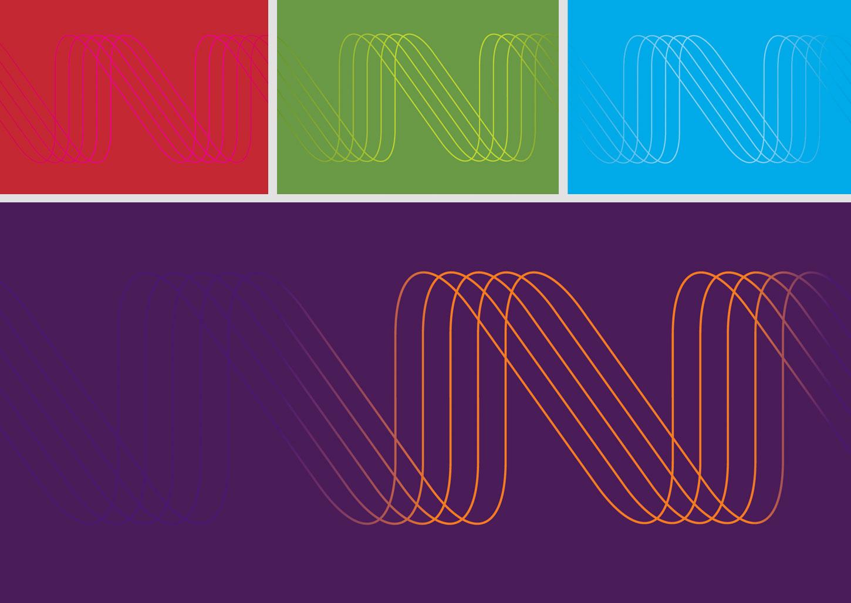Jisc Netskills - Graphic device
